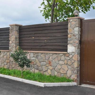 tampa paver walls