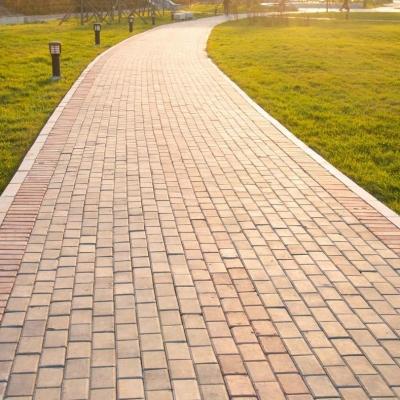 tampa-paver-walkways