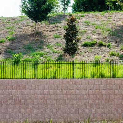 tampa-paver-walls
