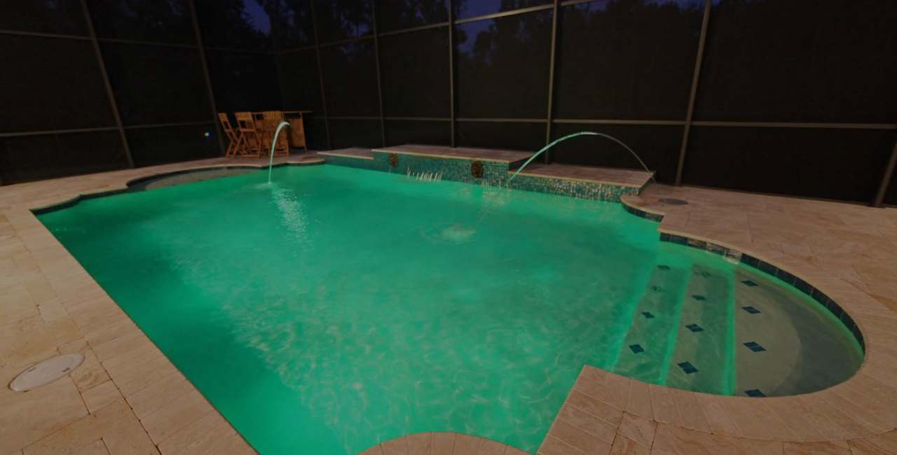 Get the best pool pavers installation services in Tampa, FL