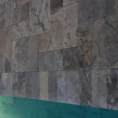 driveway paving stones