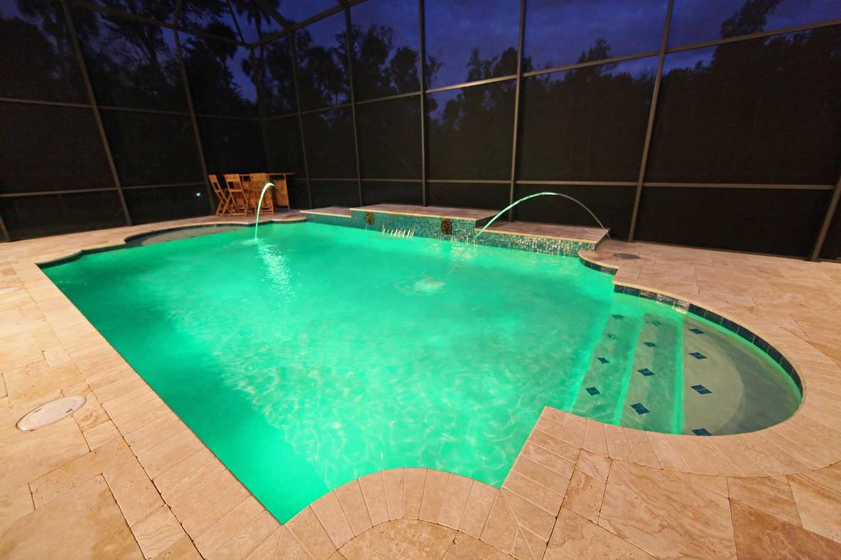 pool-pavers-tampa-bay